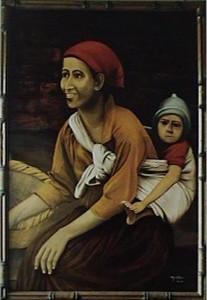 Intibucana