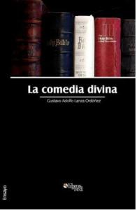 La comedia divina
